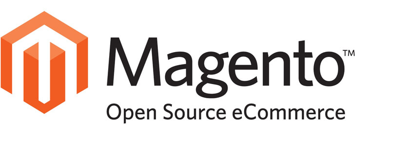Magento eCommerce Development Solutions Services Provider Company USA India