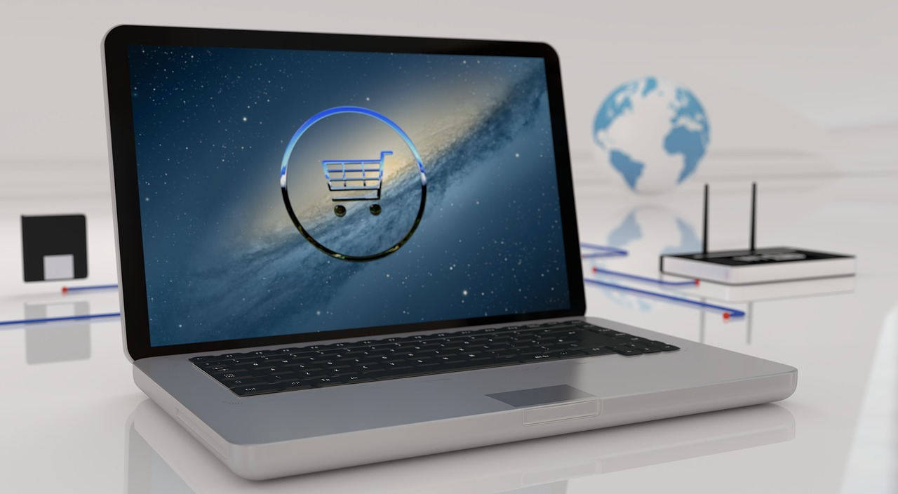 laravel ecommerce solutions provider company