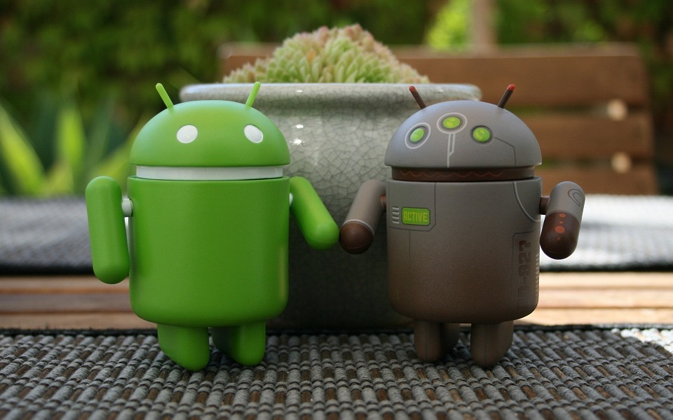 android-application development services company usa India