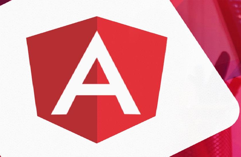 angularjs development services provider company usa india