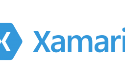 Why Use Xamarin Mobile App Development with Visual Studio