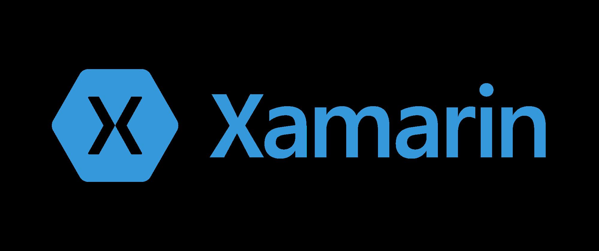 Xamarin App Development Services Provider Company USA India APAC
