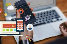 How Business Gets Benefited from iOS App Development?