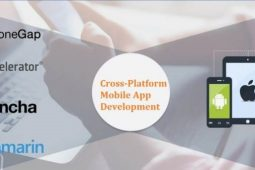 Benefits of Cross Platform Mobile Application Development