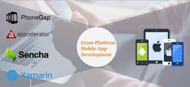 Cross-Platform-Mobile-Application-Development-services