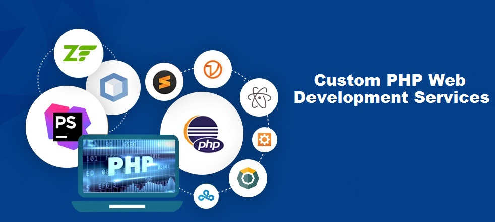 custom-php-web-development-services