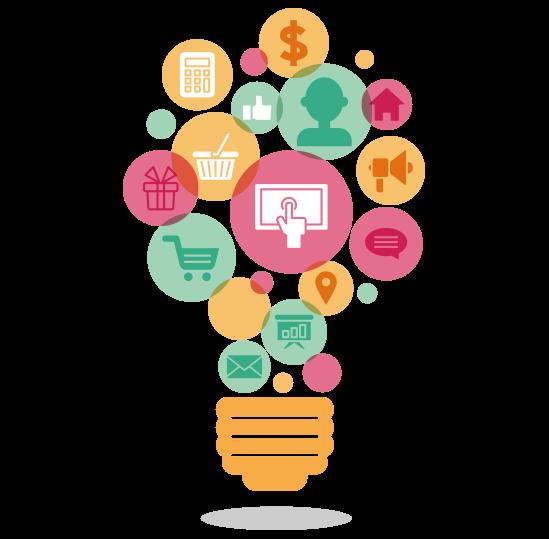 Digital Marketing Services - Website SEO, PPC, Internet Marketing